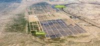 8minutenergy_springbok2_solar_farm_web_a02e074256