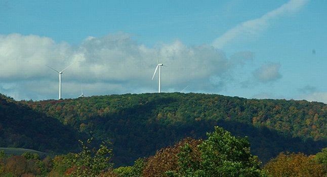 aes-armenia-mountain-wind-farm