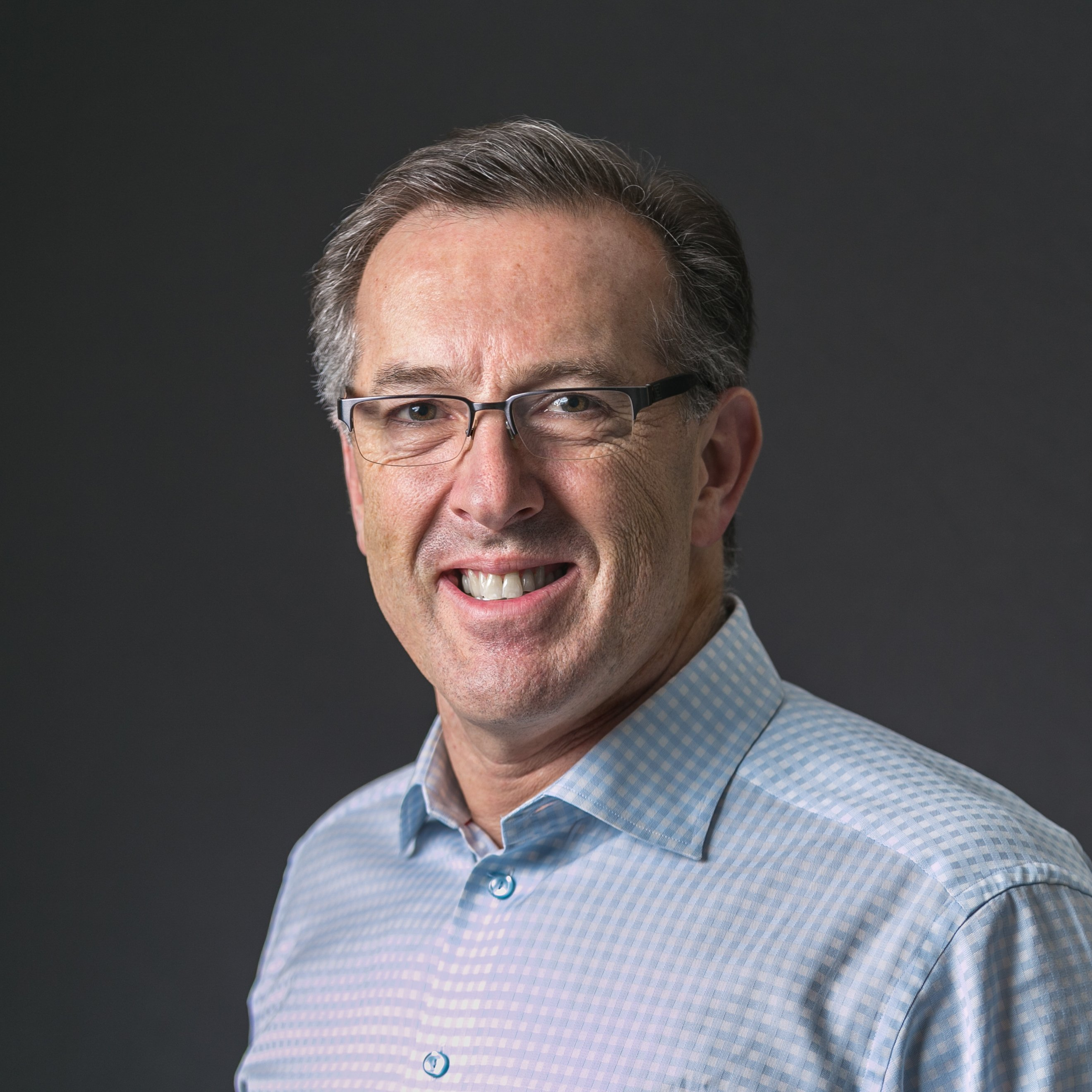Marc Van Patten