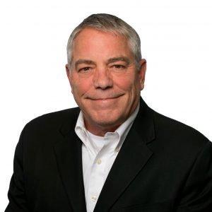 Rick Haglund
