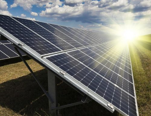 How to Develop a Successful Solar Project Permitting Framework