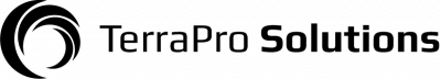 TerraPro Solutions Logo